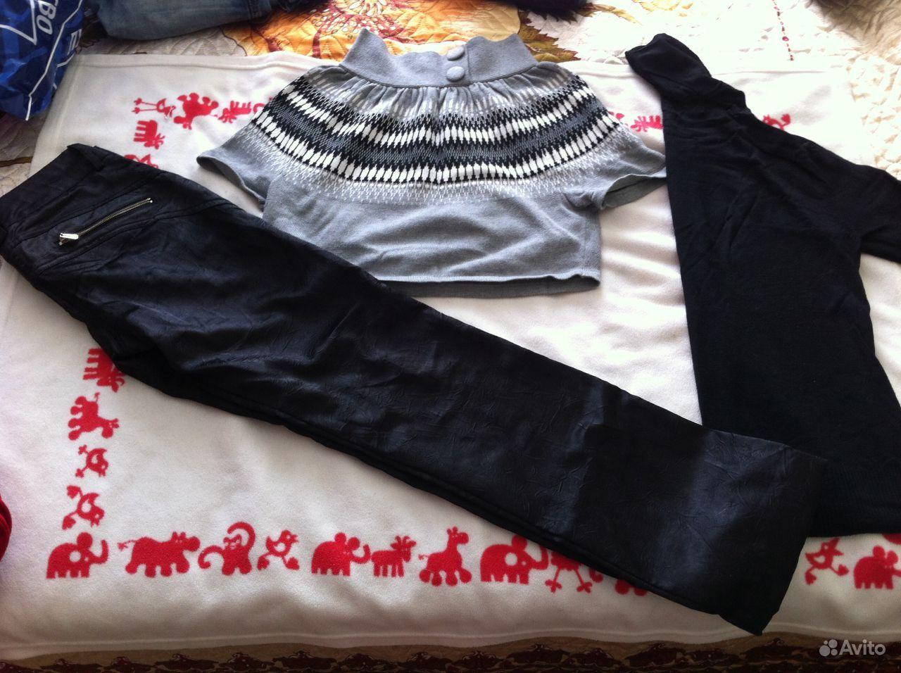 Женская Одежда Маникини