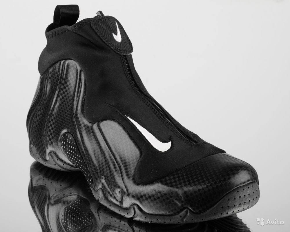 f13a9f53 Бесплатные объявления в Астане по продаже обуви! кроссовки, nike ...