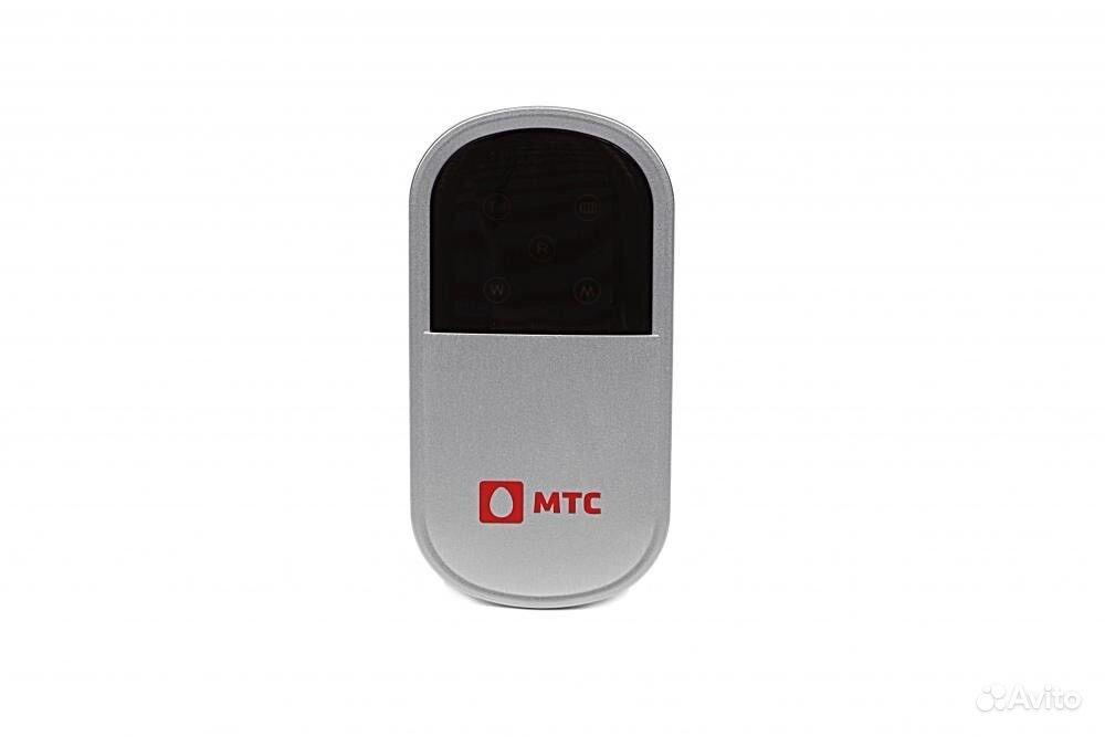 МТС представляет 3G/Wi-Fi-роутер и модемы С этой разновидностью пока не с..