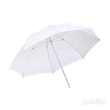 Зонт 105 см на просвет. Республика Башкортостан, Благовещенск