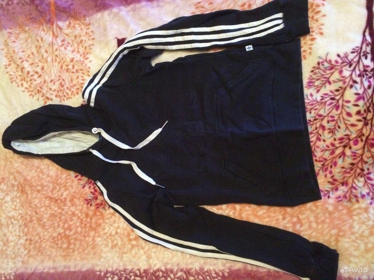 49346ace35915 Купить модную женскую одежду в Санкт-Петербурге на Avito статистика