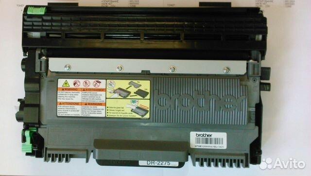 Скачать драйвера для принтера DCP 7010r - картинка 3