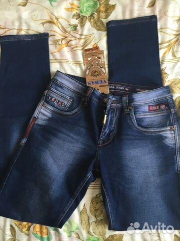 как вывести несвежее пятно мазуты с светлых джинс