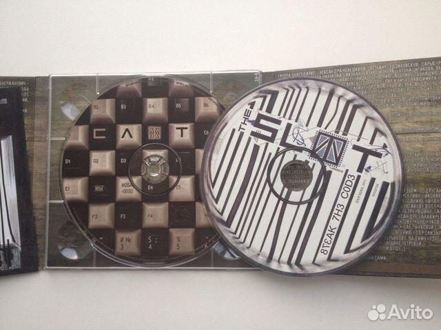 Слот f5 album - Photokipa