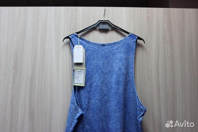 модные магазины одежды для девушек