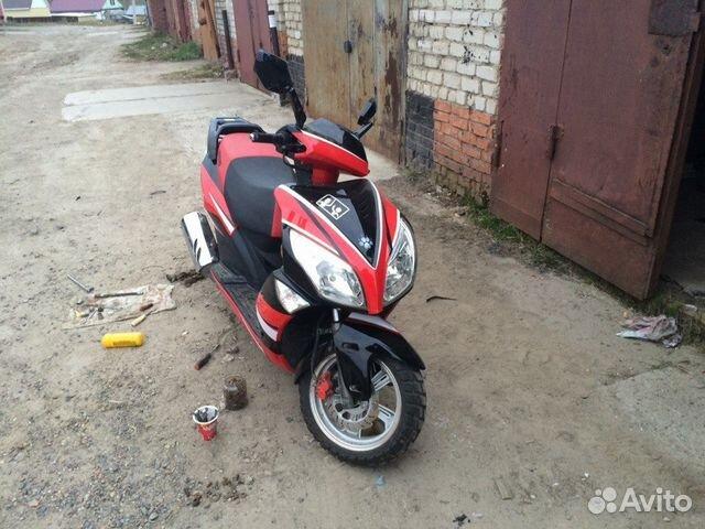 Продажа sagitta insolente скутер продам сагитта инсоленте - цены