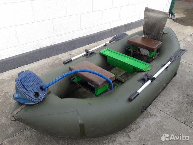 купить лодку в краснодаре в интернет магазине