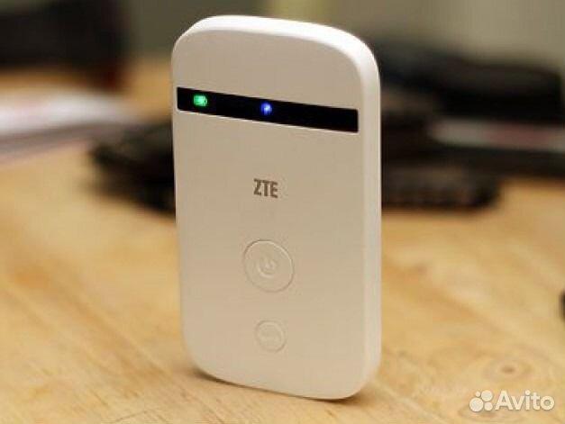 4g wifi роутер zte mf90 инструкция