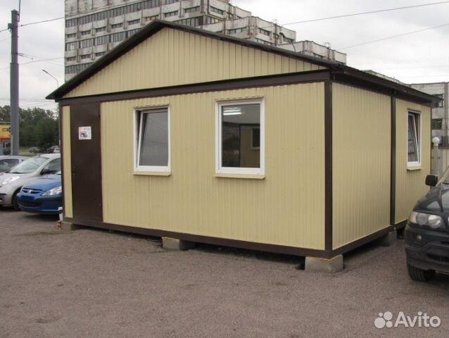 Металлические блок контейнеры купить в Москве | Цены