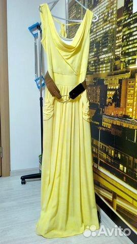 Платье 89877309020 купить 1