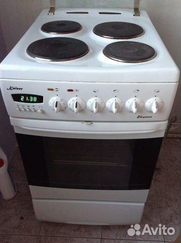 Отдельностоящая посудомоечная машина kaiser s 6086 xl оборудована удобной эргономичной системой