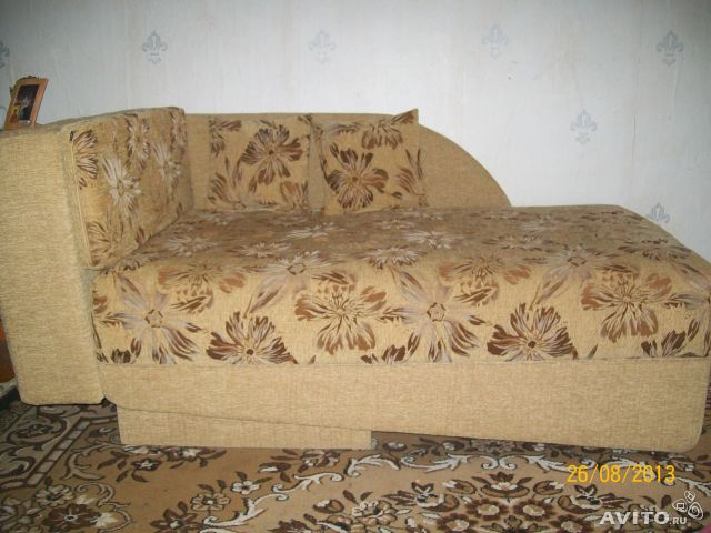 Кухонная мебель! (авито куплю диван в калуге).