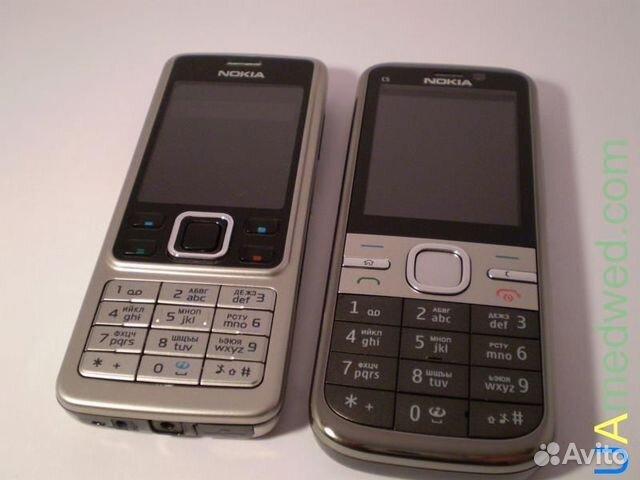 Как взломать сайтов. Кто знает как правильно прошить телефон Nokia N97.