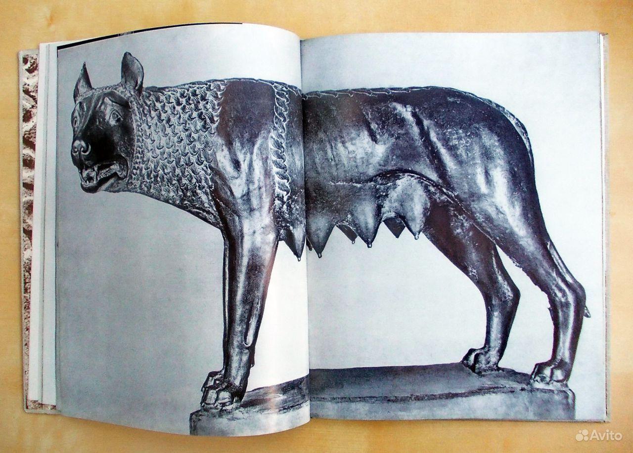 искусство живопись скульптура: