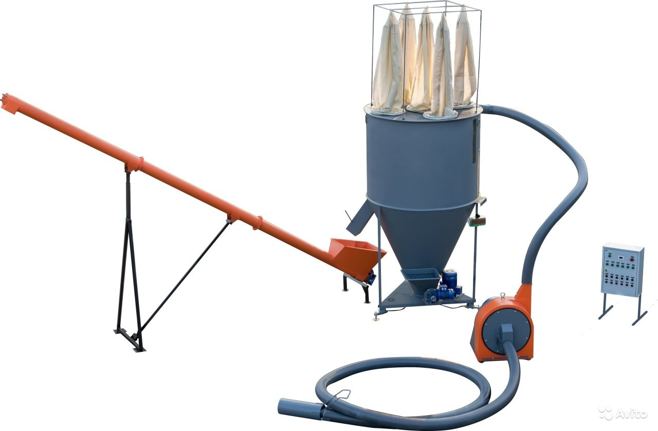 Ооо гран теплообменное оборудование цена 2016 инструкция к теплообменнику умпэу