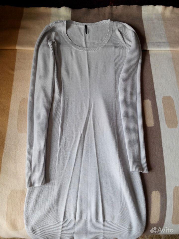 aeb1d847df167c2 Кофточки, распашонки Самой популярной моделью свадебного платья были и  остаются модели с открымыми плечами либо просто