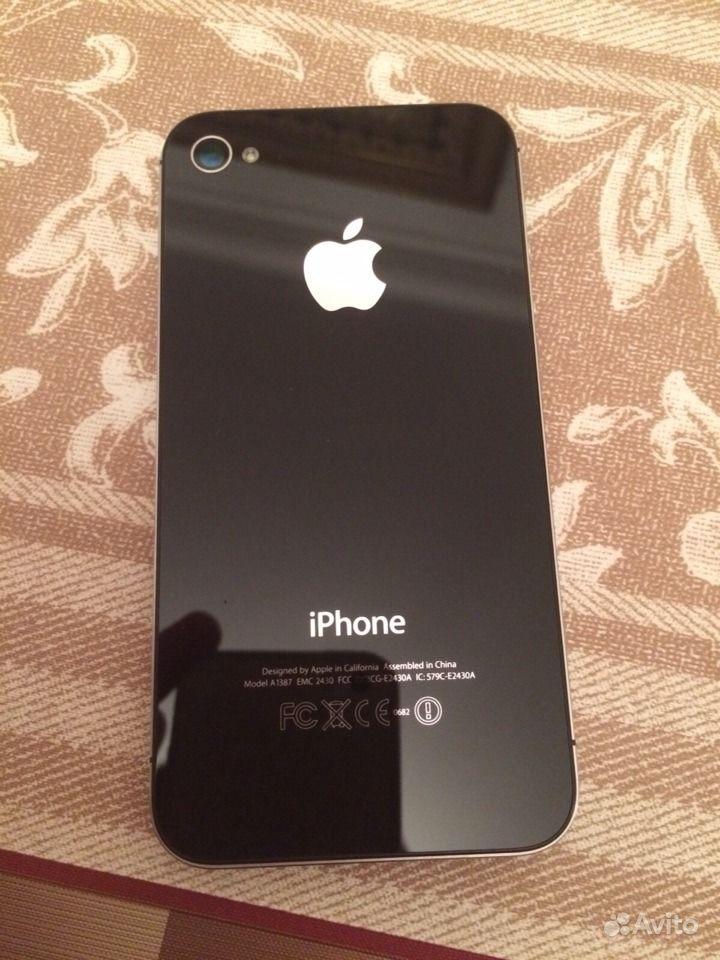 iPhone 7 характеристики отзывы фото плюсы и минусы Айфон 7
