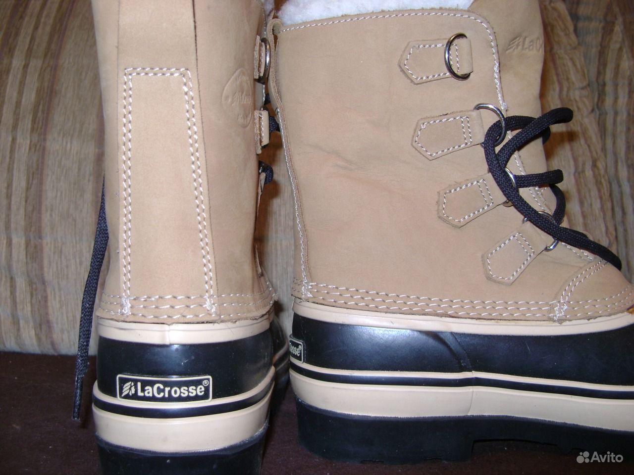 Детская обувь baby go