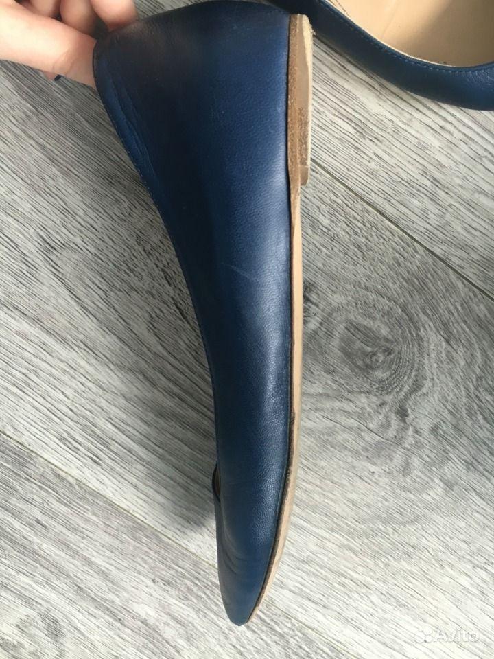Женская обувь б у олх