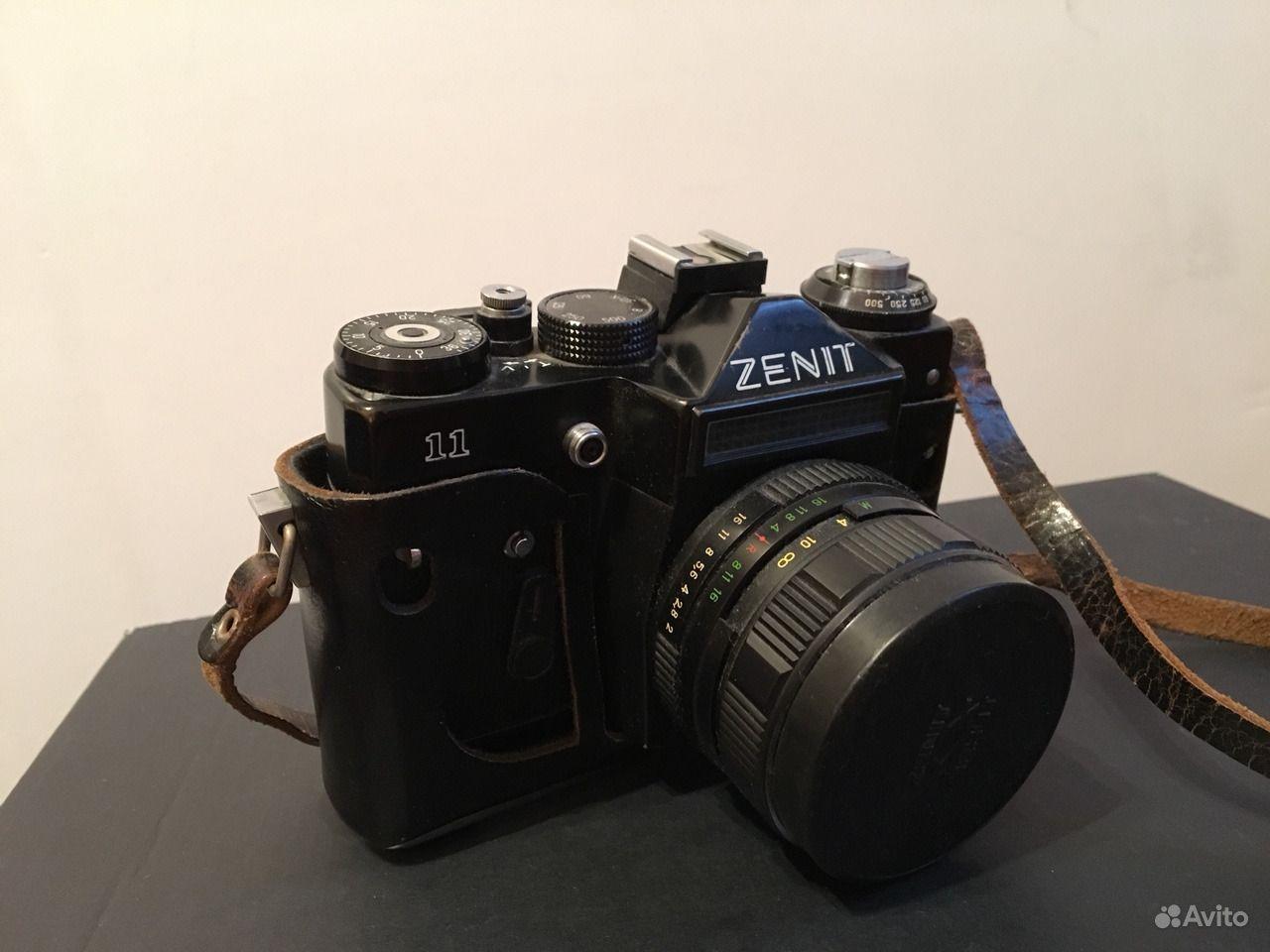 фотоаппарат зенит обзоры дуплексов под