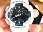 Casio G-Shock GA-100B-7AER оригинал