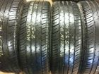 205/55 r16 Michelin pilot hx