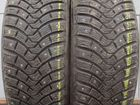 Зима-Michelin XIN2-185/65 R15-2 шины