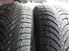215/65 R16 Nexen Winguard Snow G WH2 98H