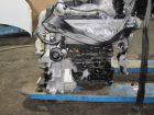 VW T5 T6 lift 2.0 TDI biturbo двигатель