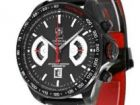 Часы TAG Heuer Grand Carrera RS2