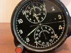 Купить часы мужские наручные в Перми Часы ПермьЦена
