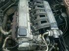 Двигатель BMW M51 2.5 tdi