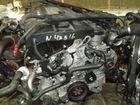 Контрактный двигатель бмв