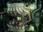 Двигатель м137 мерседес