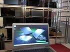 Мощный ультрабук SAMSUNG на Core i3 + 4GB