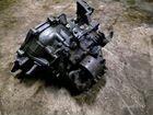 МКПП Lancer 9 1.6 4G18
