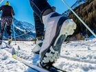 Т.О, ремонт беговых, горных лыж и сноубордов
