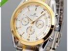 Часы Tissot купить оригинал в Санкт-Петербурге, цена на