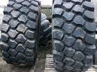 29.5R25 Michelin X-super terrain AD