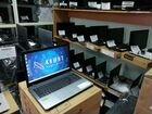 Новый Asus i3 7100 6gb 1000gb GT 940Mx 2gb gddr5