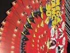 Билеты mega dance 90