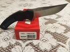 Нож складной Kershaw Tremor