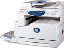Xerox Workcentre M118 на запчасти