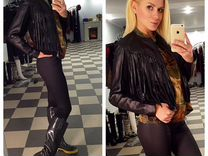 8e73baba6273 imperial - Шубы, дубленки, пуховики, куртки - купить женскую верхнюю ...