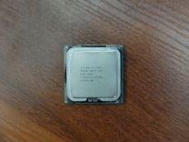 Процессор Intel Core 2 Quad Q9300 2.5 Ghz LGA775 — Товары для компьютера в Санкт-Петербурге
