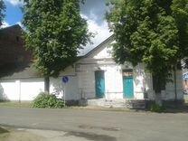 Коммерческая недвижимость (Белоруссия)