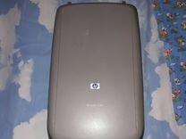 HP SCANJET 3600C DRIVER FOR WINDOWS MAC