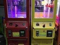 Игровые автоматы хватайка продажа белгород игровые автоматы флеш флеш игры игровые автоматы