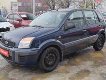 Ford Fusion, 2011 г., Ростов-на-Дону