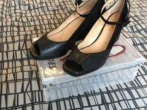 384786f06 Обувь lloyd - Авито — объявления в Санкт-Петербурге